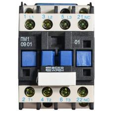 Пускатели магнитные ПМ1-0901