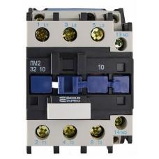 Пускатели магнитные ПМ2-3210