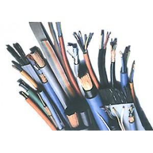Провода и кабели <sup>0</sup>